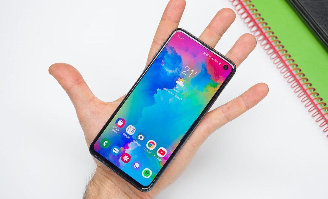 Migliori smartphone compatti 5 pollici
