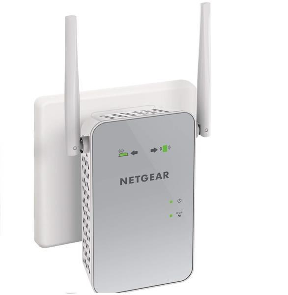 Netgear EX6150-100PES
