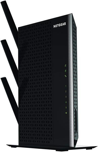 Netgear Nighthawk EX7000