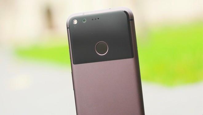 google pixel aggiornamento