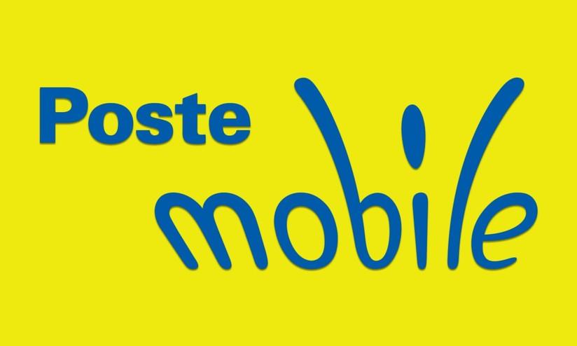 Creami WeBacK di PosteMobile