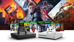 Lockhart Xbox
