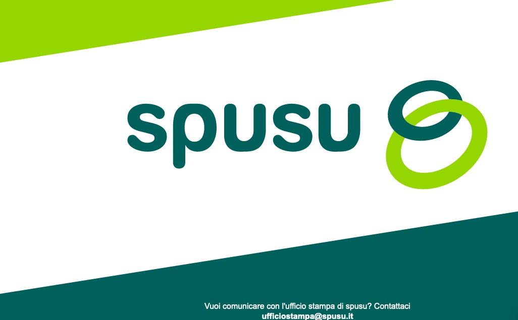 Spusu mobile