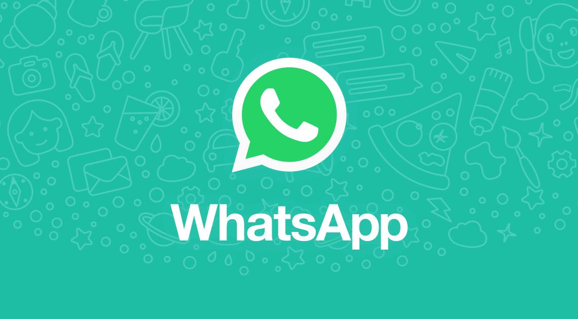WhatsApp smetterà di funzionare