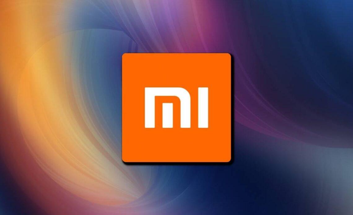 Xiaomi Mi 10 standard