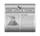emoji newspaper