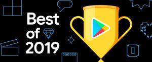 migliori app su Play Store