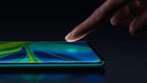 Nuovo Xiaomi con Snapdragon 720G