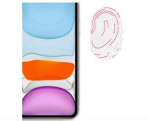 Nuovo iPhone nel 2021