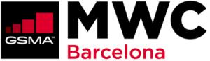 Realme al MWC 2020