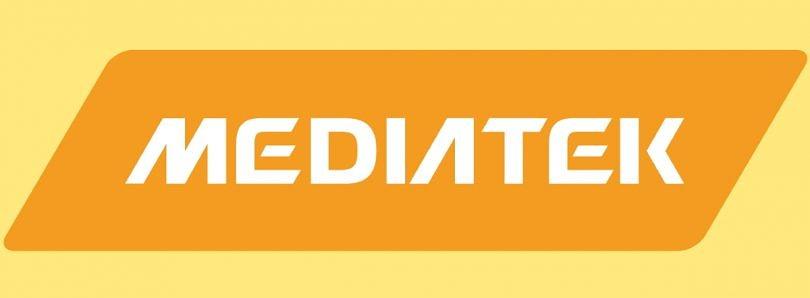 mediatek chip gaming phone