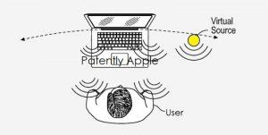 sistema audio virtuale
