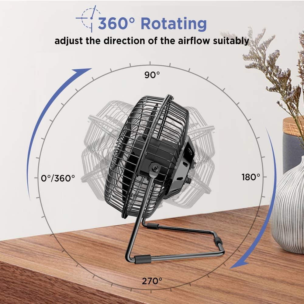 ventilatore-usb-rotazione-completa