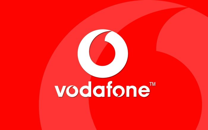 vodafone special unlimited sms winback