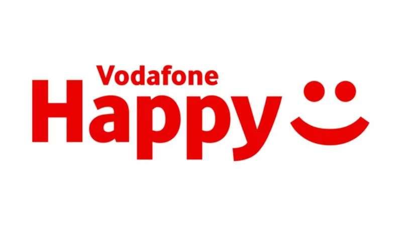vodafone happy new year 2020