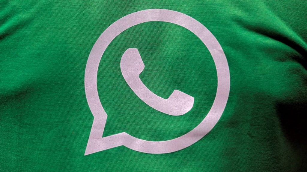 whatsapp supporto android iOS