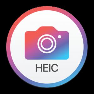 logo HEIC