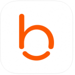 Beddit app monitoraggio sonno apple watch