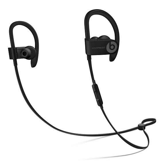 Cuffie powerbeats 3 wireless