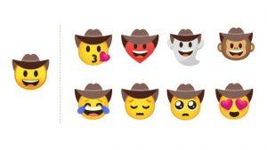 Emoji Kitchen permette di mescolare emoji per crearne di nuove