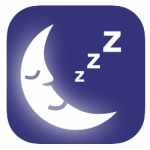 Sleep Tracker di Sleepmatic