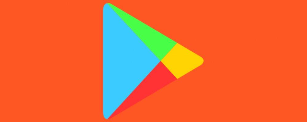 google play store app huawei