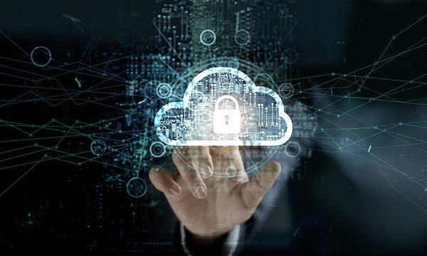 I vantaggi dal cloud computing