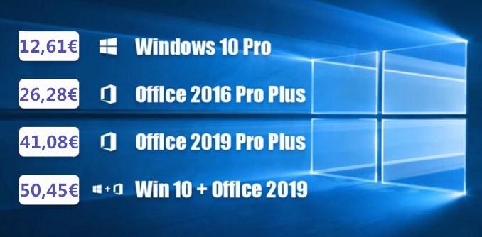 windows 10 whokeys