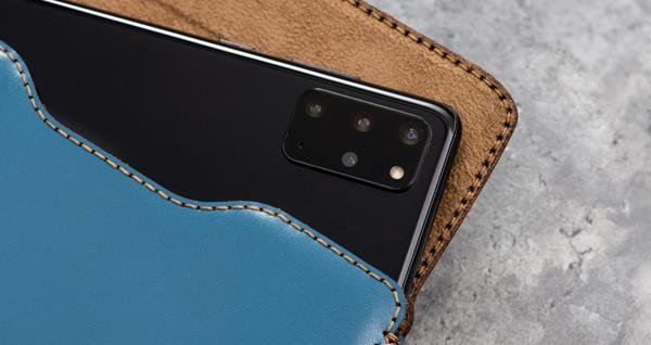 Hardware Samsung Galaxy S20 Plus