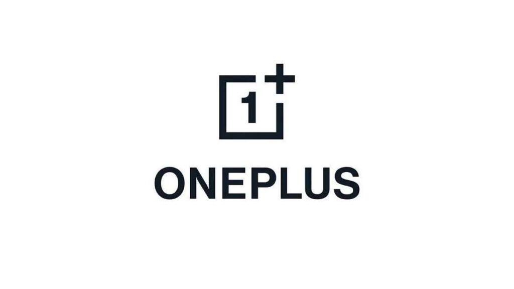 oneplus nuovo logo