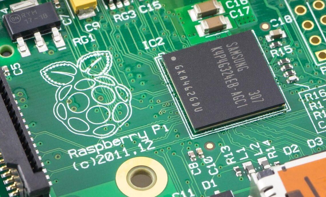 Migliori Raspberry Pi e principali accessori