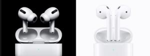 cuffie wireless over-ear