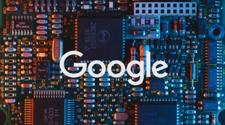 google soc whitechapel