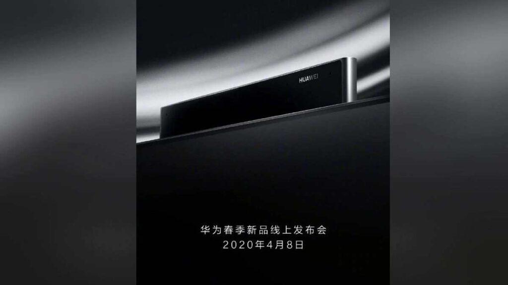 huawei smart tv X65