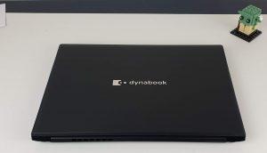 Dynabook Portege A30-E-150 recensione