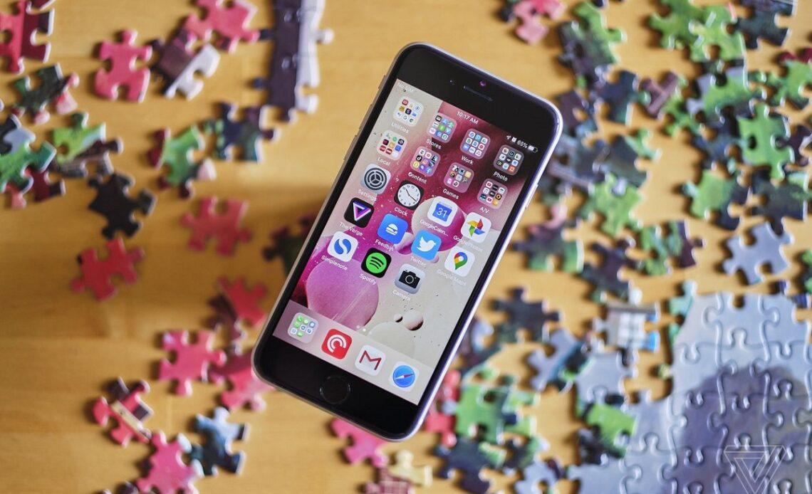 Migliori cover e pellicole per iPhone SE