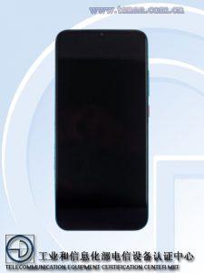 Nuovo Redmi Note 5G