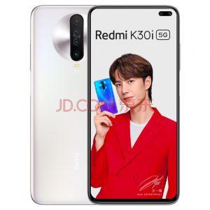 Redmi K30i 5G_
