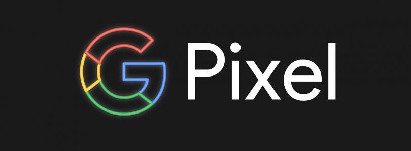 google pixel 4a 5 prezzi
