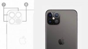 iPhone-12_lightning