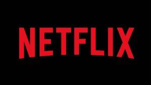 migliori siti streaming_Netflix