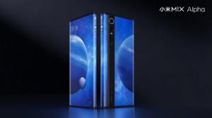 nuovi smartphone Xiaomi