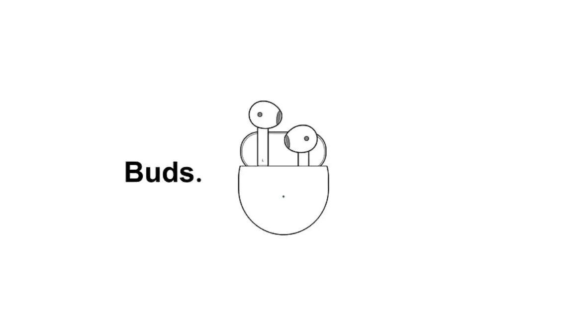 oneplus buds true wireless