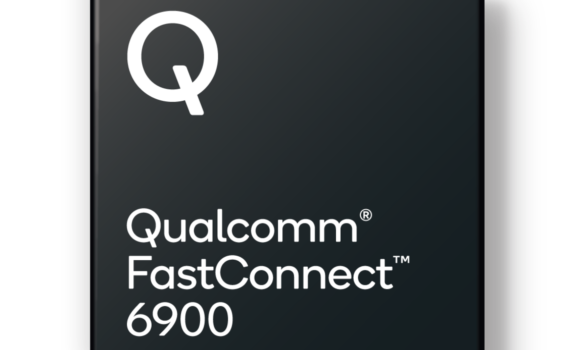 qualcomm-fastconnect-6900-chip