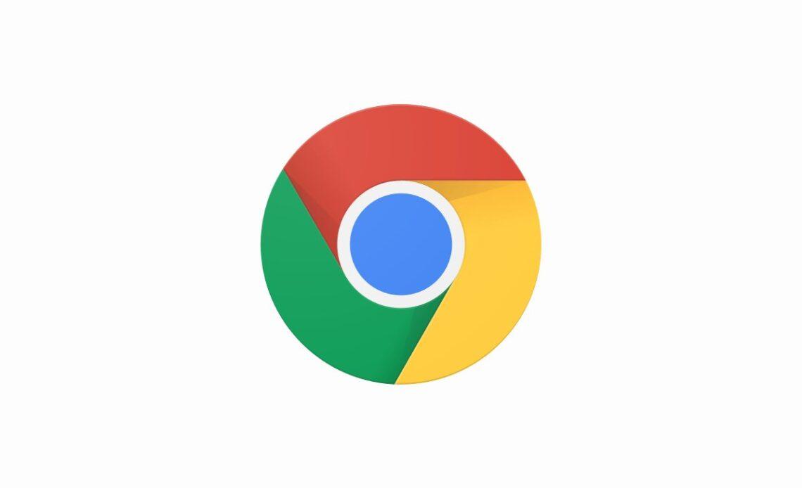 Chrome su iphone