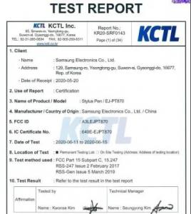 Samsung Galaxy Tab S7_