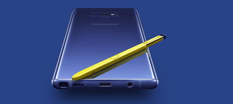 Galaxy note- Snapdragon 865+