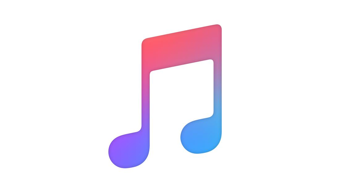 iOS 13.5.5