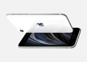 iOS 14 Apple