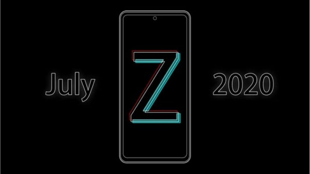 oneplus nord z